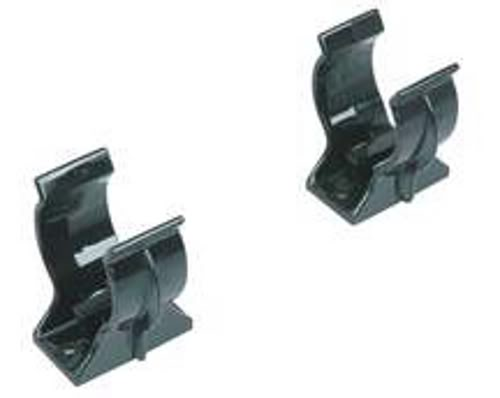 MAGLITE 2-Cell AA Mounting Brackets