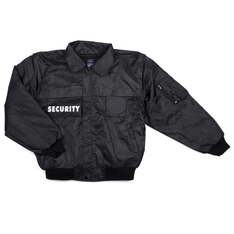 CWU AFRITS JACK SECURITY 4 IN 1 MULTIFUCTIONEEL OP=OP
