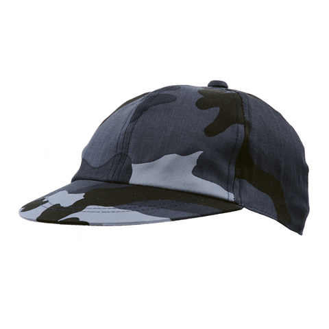 BASEBALL CAP KIND URBAN OP=OP