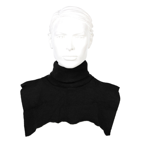 POLO NECK / COL