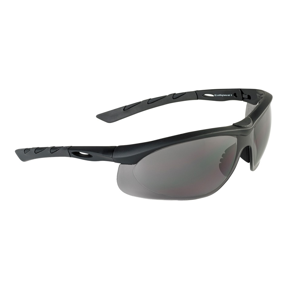 SWISSEYE BRIL LANCER LIGHT PROTECTION