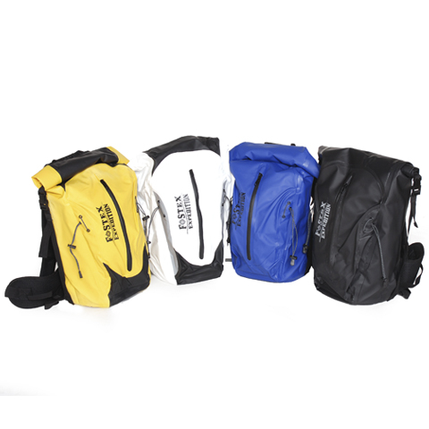 Dry bag expedition Large WIT