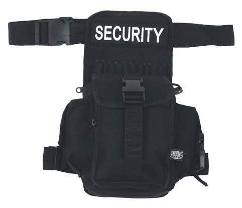 SECURITY HEUP TAS