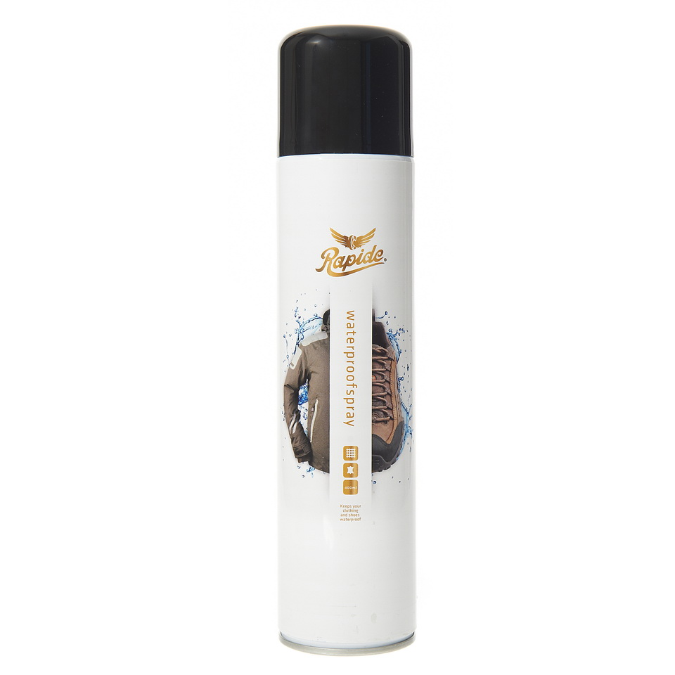 RAPIDE WATERPROOF / TECH IMPEGNEER SPRAY 400ML